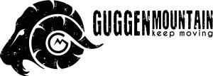 Guggen Mountain