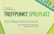 """http://Kreativwettbewerb%20""""Treffpunkt%20Spielplatz""""."""